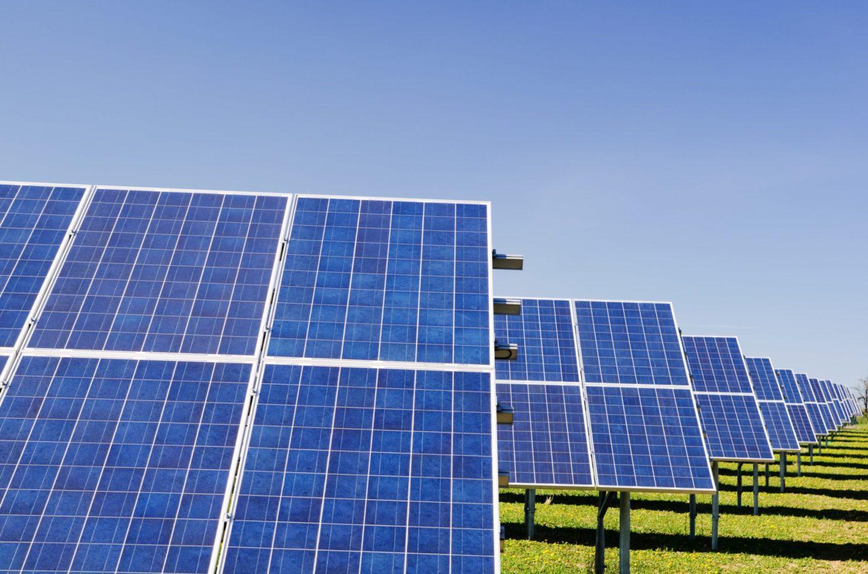 Vers une électricité plus durable